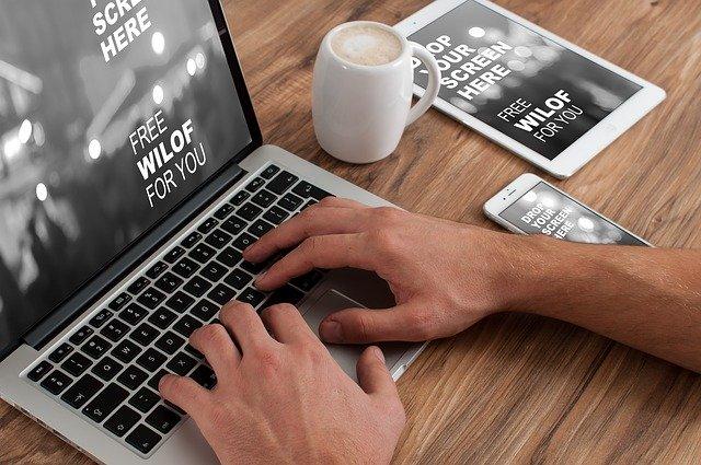 kako napraviti uspjesan blog post
