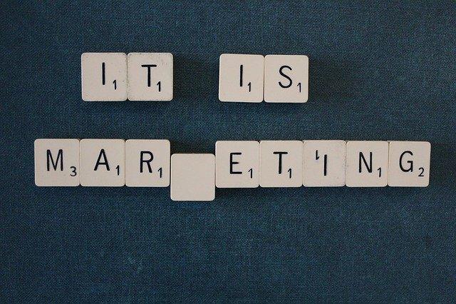 kako monetizovati blog bez oglasa