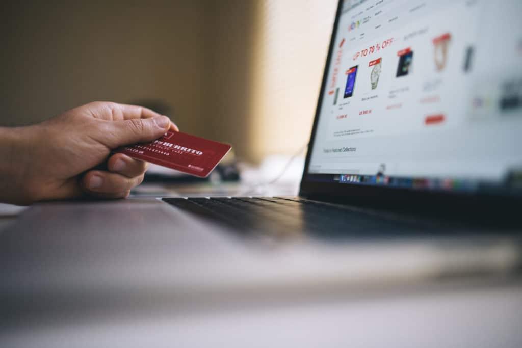Jedinstveni softver Kako prodati na internetu?