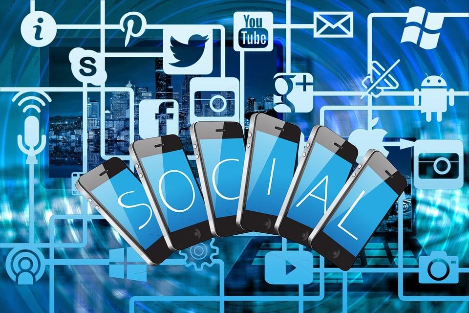 10 načina monetizacije bloga