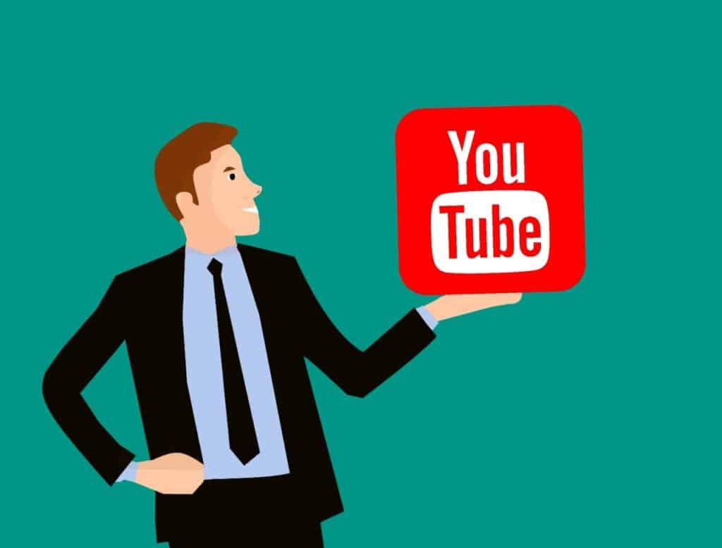 Kako promovisati Affiliate linkove