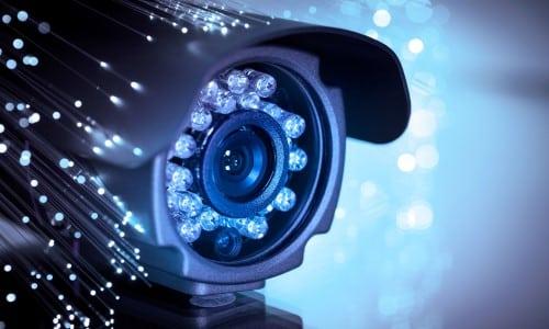 Bežične video kamere
