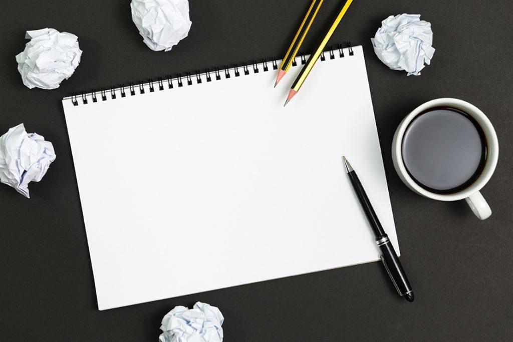 savjeti za prodajni copywriting pozajmljeni od apple-a